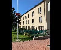 Prodej mezonetového bytu 2+kk, 43 m2, ulice Palouček, Beroun