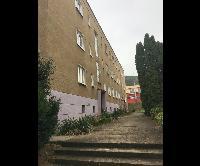 Pronájem bytu 3+1, 76 m2, ulice Družstevní, Beroun-Hlinky