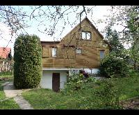 Prodej chaty na vlastním pozemku 400 m2, Mníšek pod Brdy, Rymaně