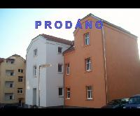 Prodej bytu 4+kk, 91 m2, Beroun, ul. Dobrovského