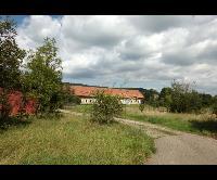 Prodej stavebních pozemků o celkové výměře 8 658 m2, Vráž u Berouna